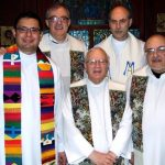 12549005-xaverian-missionaries-us-provincial-council